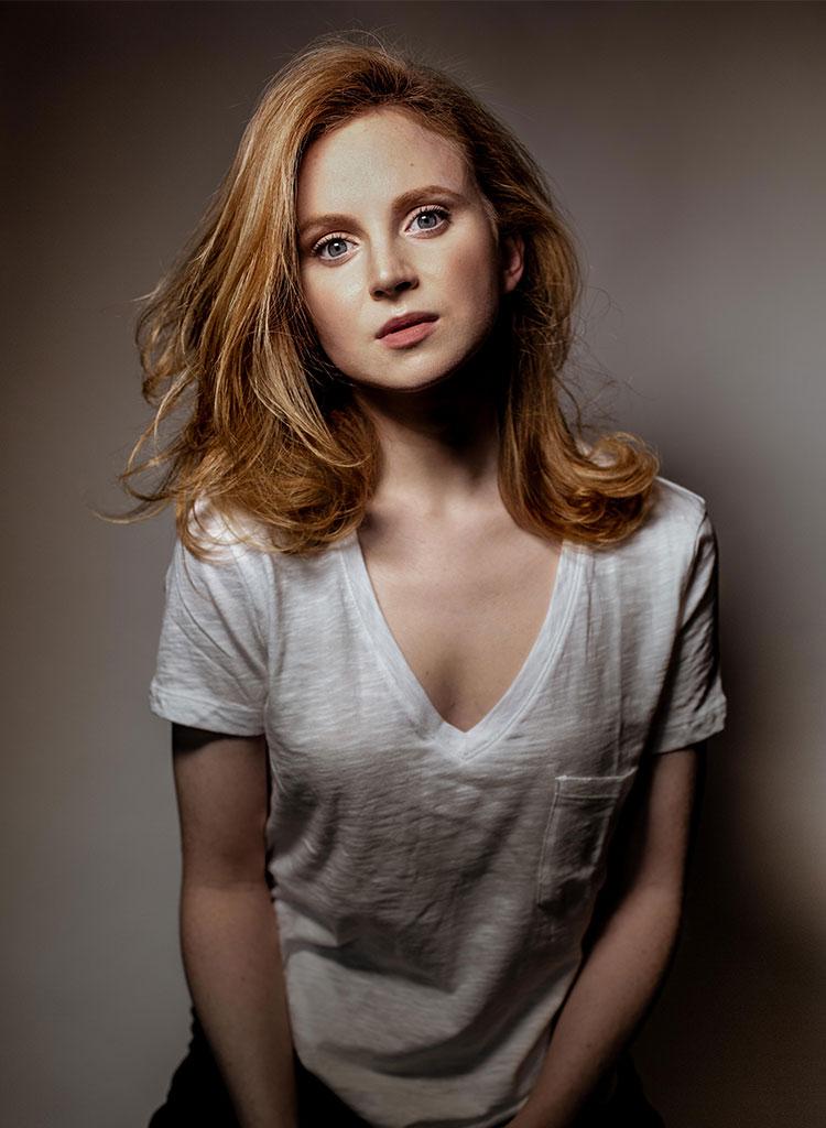 Jenn Murray