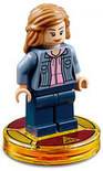 LegoDimensionsHermionaGranger