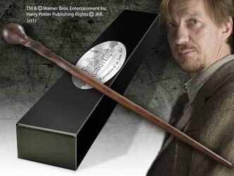 Remus-Lupin-wand-tonks-and-lupin-22384588-471-355