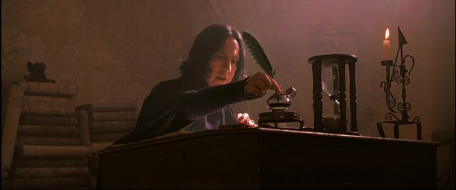File:Severus Snape at Potions class (1991).JPG