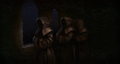 Sinister-LookingMonks.png