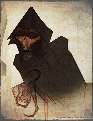 File:DH1 Death 04.jpg
