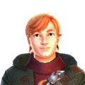 HM friendships Charlie Weasley.png