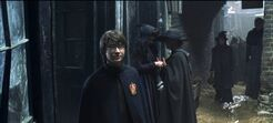 Harry-potter2-movie-screencaps.com-2273