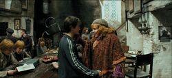 Harry-potter3-movie-screencaps.com-1983