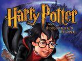 Harry Potter e a Pedra Filosofal (jogo)