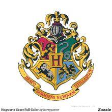 Hogwarts wappen farbenreich poster-raf145c9d5e5b4365a46809c4ac6bb2fc i561e 8byvr 1024
