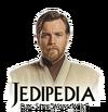 Jedipedia Logo
