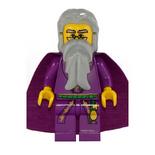 LegoDumbledore 2001