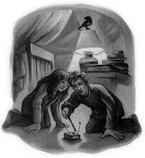 Potterwatch