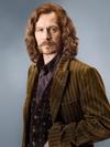 Sirius animagus 1