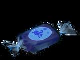 Balonówki Drooblego