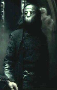 GibbonRoR