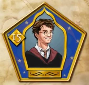 File:Harry Potter - card POAG.png