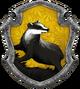 Hufflepuff Wappen
