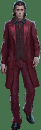 VampireWU