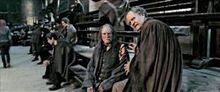Zran Filch