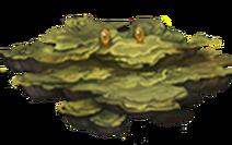 Bundimun-lrg