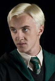 Draco-Malfoy-promo-draco-and-slytherin-22383964-1919-2560