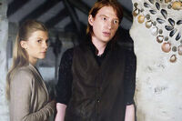 Harry-Potter-and-the-Deathly-Hallows-Part-2-Bill-Fleur
