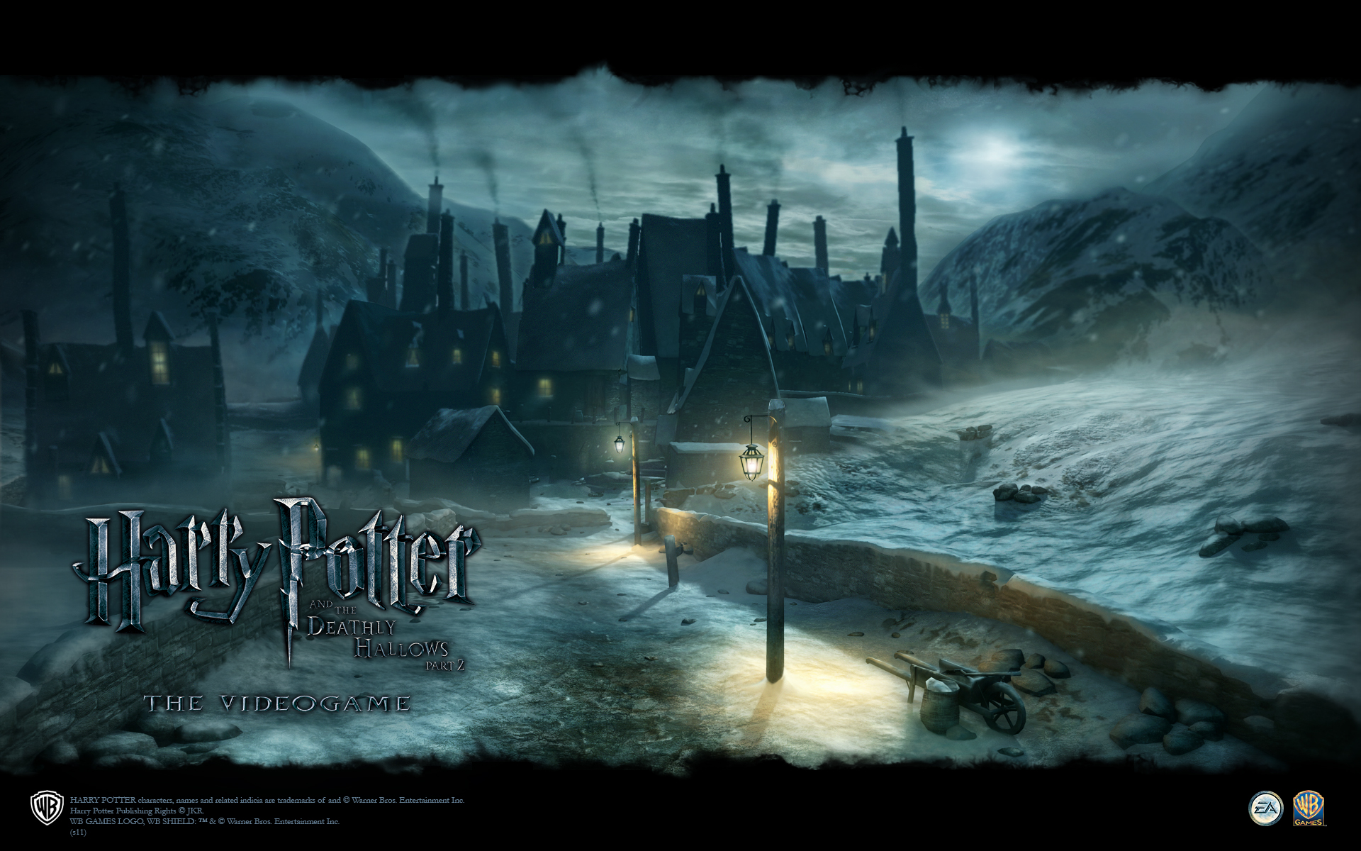 Good Wallpaper Harry Potter Bright - latest?cb\u003d20120812070331  Graphic_605219.jpg/revision/latest?cb\u003d20120812070331