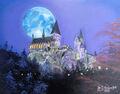 Hogwarts01.jpg