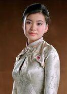 Katie Leung3