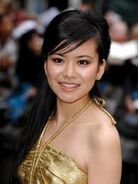 Katie Leung9