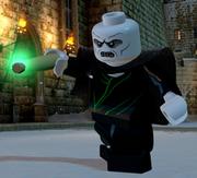 LegoVoldemortDimensions
