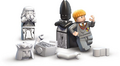 Lego Ron.png