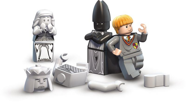 Datei:Lego Ron.png