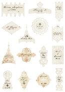 MinaLima Store - Albus Dumbledore's Memories