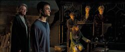 Order-of-the-phoenix-weasleys harry