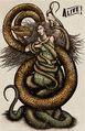 SnakeGirl.jpg