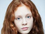 Helena Barlow-Wight