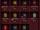 Cartes de Chocogrenouille Pottermore.png