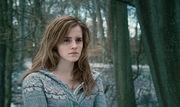 Emma Watson 08