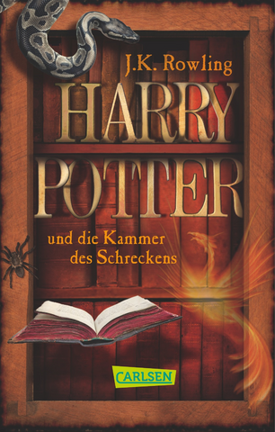 File:German 2013 Pocket 02 COS.png