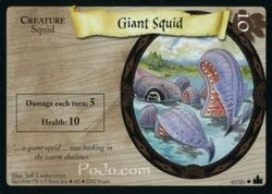 GiantSquid-TCG