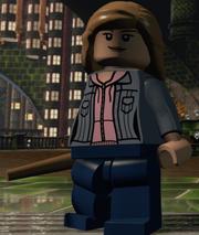 LegoHermiona2015