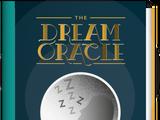 Oráculo dos Sonhos