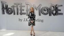 Pottermore J.K.Rowling