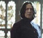 Snape1