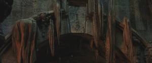 Vault713sign