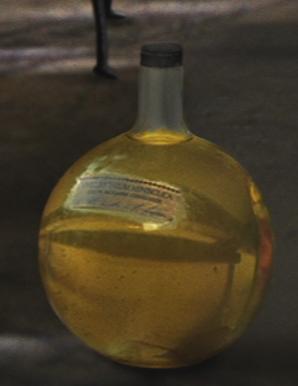 List of potions | Harry Potter Wiki | FANDOM powered by Wikia