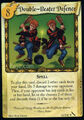 Double-Beater Defence (Harry Potter Trading Card).jpg