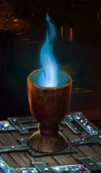 Goblet of Fire (Pottermore)