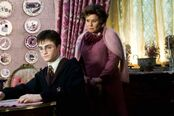 Harrypotter5 Umbridge 27
