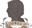 Linfred ze Stinchcombe