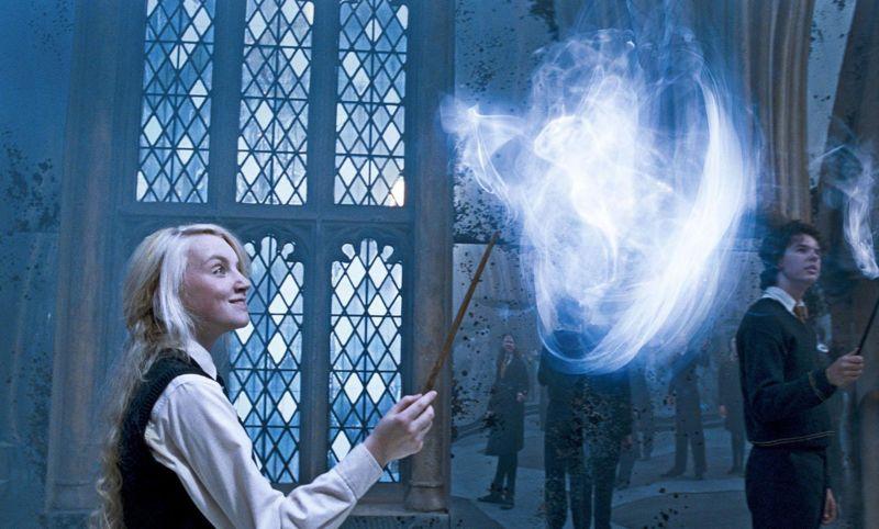 Luna Lovegood Harry Potter Wiki Fandom Powered By Wikia